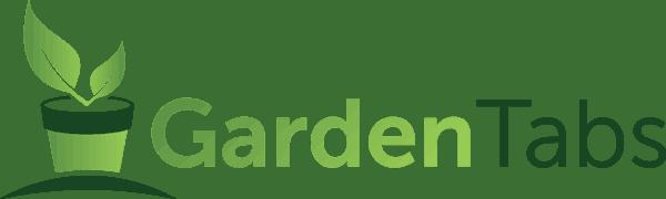 Garden Tabs Logo