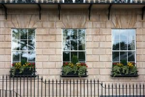Where to Buy Window Boxes For Your Flowers? (Online Stores Guide)