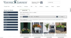 Where To Buy Window Boxes For Your Flowers Online Stores