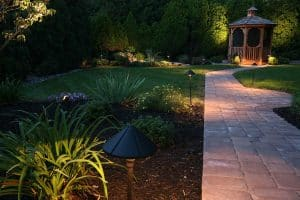 75+ Garden Path Ideas You Have To Check Out