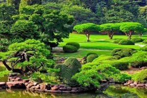 Read more about the article 30+ Zen Garden Ideas That Will Inspire You