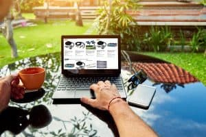 Where to Buy Garden Edging [Top 30 Online Stores]