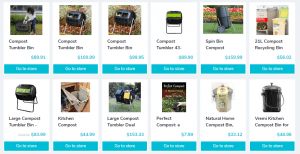 Discount99 website product page