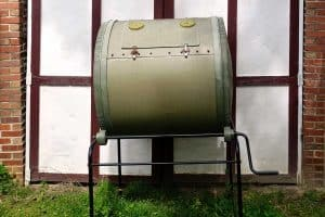 Where To Buy A Composter [Top 40 online stores]