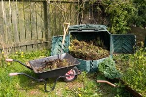 Read more about the article How To Store Compost In The Winter [9 Solutions To Consider]