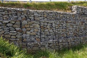 Read more about the article How Tall Can A Retaining Wall Be? [Inc. Without A Permit]